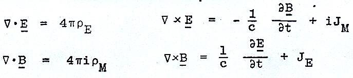 tem-2