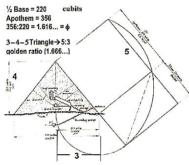 tem-2 1